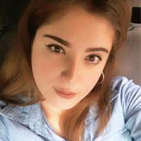 Foto del perfil de Carolina Colorado Morgado