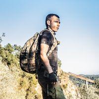 Foto del perfil de Oliver Freixas