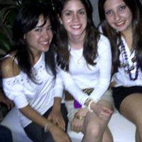 Foto del perfil de Maye Guzmán