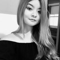 Foto del perfil de Amanda Sakaue