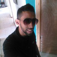 Foto del perfil de Niels Martinez
